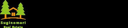 椙杜(すぎのもり)ニュータウン|椙杜不動産 山口県岩国市周東町の不動産